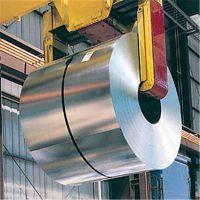 现货供应304不锈钢带 316不锈钢带厂家直销价格加工