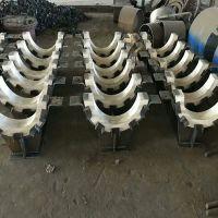 保冷管托,管道木托欧希品牌严格按照标准设计制造