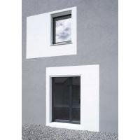 木屋 别墅 大圣豪斯农村自建房 轻钢样板房 钢结构工程