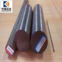 GH1016高温合金板 GH1016合金棒 无缝管