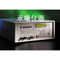 销售/租赁 Chroma 1310直流重叠电流源