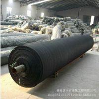 厂家批发6针遮阳网黑色遮阴隔热大棚蔬菜盖土网 绿色工地防尘网