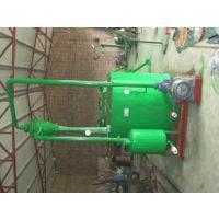 华蓥ZSL-300、射流真空泵spb-600水喷射真空泵、水循环喷射真空泵的使用方法