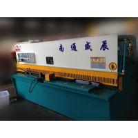 供应QC12YK液压数控摆式剪板机.折弯机.卷板机