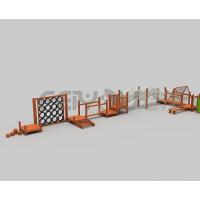 厂家直销儿童滑梯 幼儿园滑梯定制 FY17-17402 飞友游乐 游艺设施