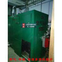 阳光锅炉,天然气锅炉,燃煤燃气双燃料环保锅炉浴池锅炉
