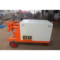 双液注浆泵厂家专业生产直销 注浆泵价格优惠 灰浆泵质量保证