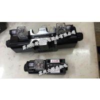 台湾SSAN电磁阀SSB-02-2B2-D24 大量现货