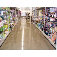 商场超市水泥固化地坪(耐磨耐冲压不起灰)13390165511