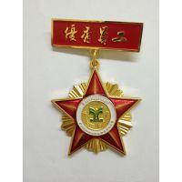 专业定制金属工艺品 精美纪念品 广东厂家