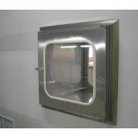 WOL 承接304不锈钢传递窗批发