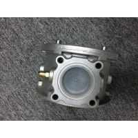 MADAS过滤器DN100 DN125 FM燃气过滤器