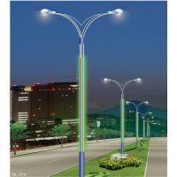 河北路灯杆生产供应厂家 路灯灯杆保养