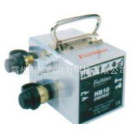 液压增加器 液压加压器 HB10 型 液压工具增压器