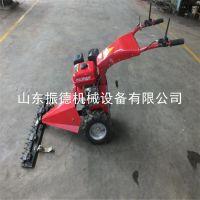 振德直供 果园修剪割草机 多功能汽油割草机 家用植保机械