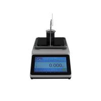 天得TD-300L液体密度计 液体浓度计