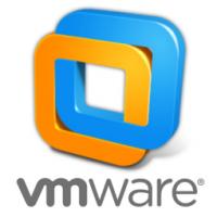 正版供应VMware Fusion Pro 8.5.0 for Mac中文版