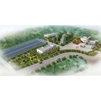 废水处理资源化引领者,龙安泰环保