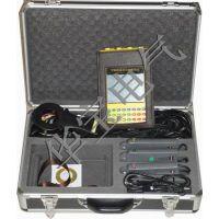 手持式电能表现场校验仪,电表校验仪