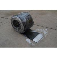 丁基橡胶止水钢板|汉江牌|丁基橡胶钢板腻子止水带GB300