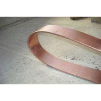 镀铜钢扁钢国家标准--镀铜钢扁钢国标镀铜厚度