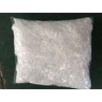 帅腾生产防水抗冻聚丙烯高强纤维耐拉性能强