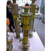 耐腐蚀缠绕式换热器(TA1)