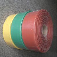 厂家直销 高压母排热缩管 母排保护套管 铜排热收缩绝缘管