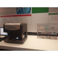 Thick800A 天瑞仪器-镀层厚度测试仪-膜厚测试仪器