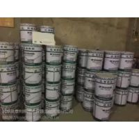 低价销售河南粘钢胶奥泰利产品质量有保证