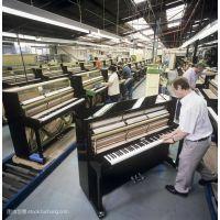 广州钢琴流水线,佛山音箱生产线,珠海电子钢琴自动装配生产线
