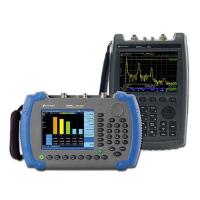 供应Agilent N9343C 手持系列频谱分析仪