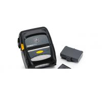 ZQ500 移动打印机-移动打印机