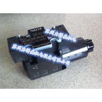 专业销售NACHI电磁阀SS-G03-H2X-R-C115-31