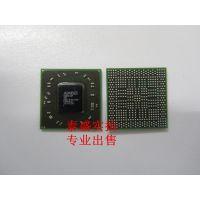 AMD CPU AM970PADY44AB 全新原装 A12-9700P