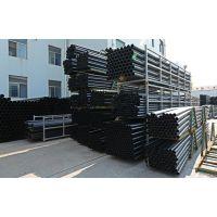 山东圣大管业圣通供应滁州市PE给排水管厂家国标