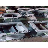 河北300*300星型下料器厂家直销、价格优惠