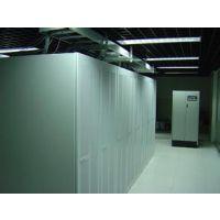 HYDAC 压力继电器 EDS344-2-016-Y000