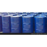 山东裕康化工供应99.3%二甲基乙醇胺 厂家直销 1桶起订