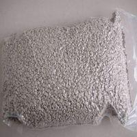 母料消泡剂 塑料消泡剂 防潮剂 吸水母料20千克每箱