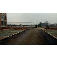 益阳[银城]网体育场—网体育场围网价格—优质体育场围网…供应商