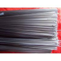 余姚医疗器械专用316不锈钢毛细管,镜面抛光316不锈钢毛细管