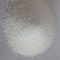 工业 聚丙烯酰胺 pam 净水絮凝剂 阴离子