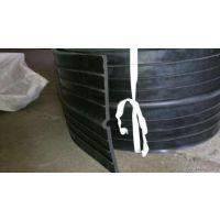 中国铁建集团合作单位生产天然橡胶 橡胶止水带,止水条厂家金工众鑫350*8