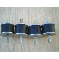厂家直销供应 亨泰牌Bs50机床减振紧固件 橡胶包裹 高档三层可调减震垫铁