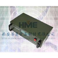 军用铅酸蓄电池电池— 西安华迈