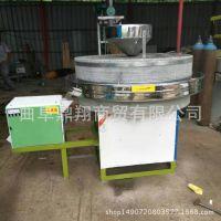 鼎翔厂家直销各种型号高效面粉小麦电动石磨机   谷类石磨磨面机