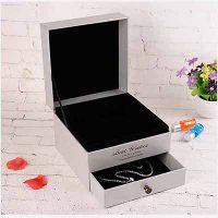 实用首饰盒,茶叶盒,礼品盒,专业定制批发,材质纸质,风格简约现代