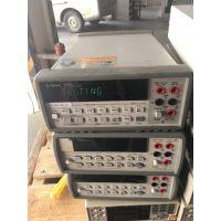 (双11特价)惠普HP34401A数字万用表