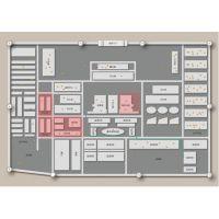 驻马店电厂人员定位系统/设备安装公司